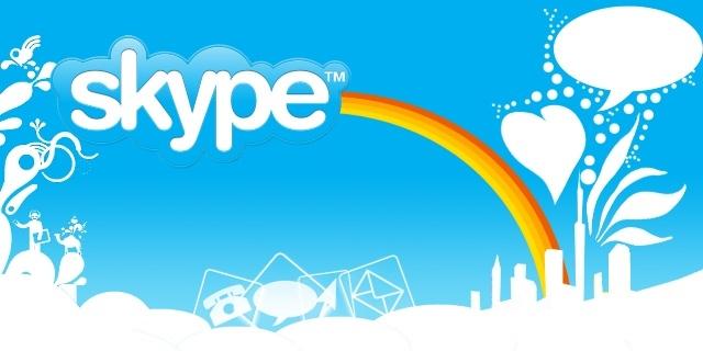 Microsoft rilascia una nuova versione di Skype: risolti parecchi bugs.