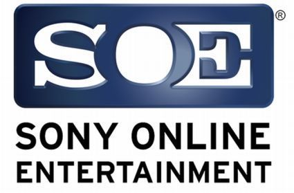 Sony Online details compensation for MMO gamers due to server