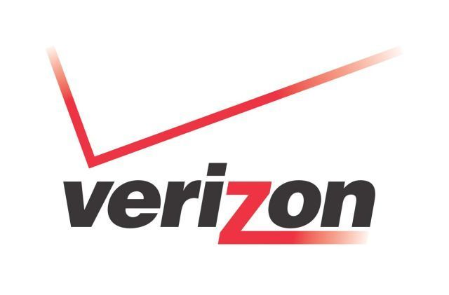 http://www.neowin.net/images/uploaded/2_verizon_logoapril30.jpg