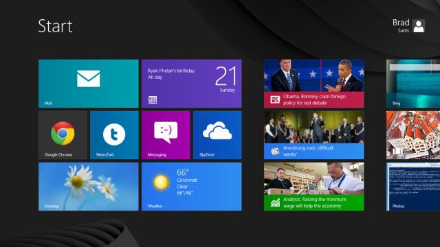 http://www.neowin.net/images/uploaded/2_windows816.jpg