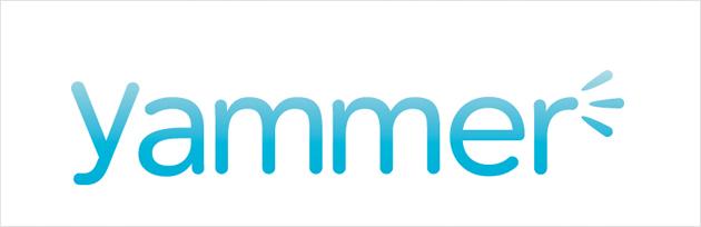 http://www.neowin.net/images/uploaded/2_yammer-logo1.jpeg