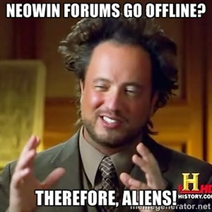 http://www.neowin.net/images/uploaded/38772301.jpg