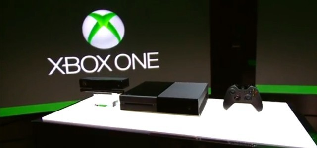 Xbox One can play DVD-Rs but not recordable Blu-Ray discs