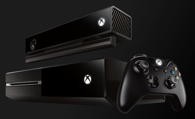 Some Comcast Customers Can T Connect Their Xbox One To The Internet Via Wi Fi Neowin