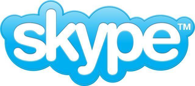 http://www.neowin.net/images/uploaded/3_skype-logoamay5.jpg