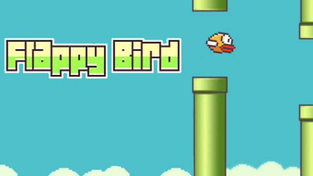 http://www.neowin.net/images/uploaded/416710-7-tips-for-high-scores-on-flappy-bird_story.jpg