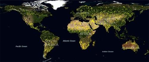 http://www.neowin.net/images/uploaded/4331.satellite_5f00_coveragemap_5f00_blog_5f00_20eec999.jpg