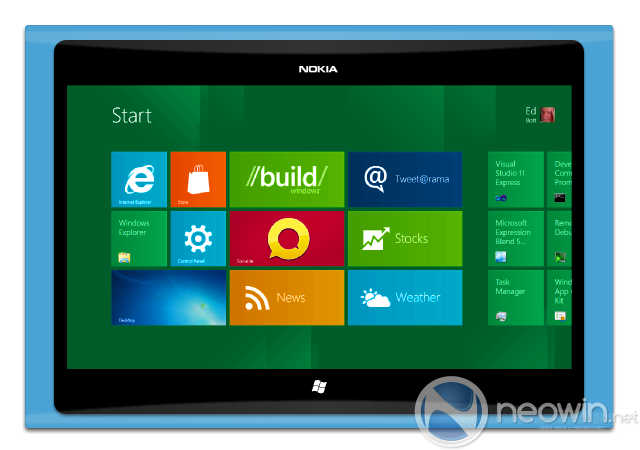 http://www.neowin.net/images/uploaded/4_nokia-tablet-mock-up.png