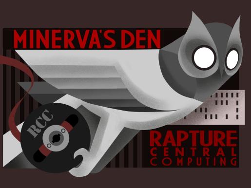 http://www.neowin.net/images/uploaded/515px-Minervasden1.png