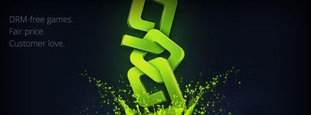 http://www.neowin.net/images/uploaded/541409_10150907975922657_2025083214_nddd.jpg