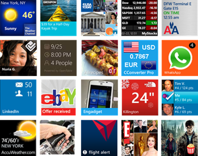 How Much Money Can You Earn With an App?