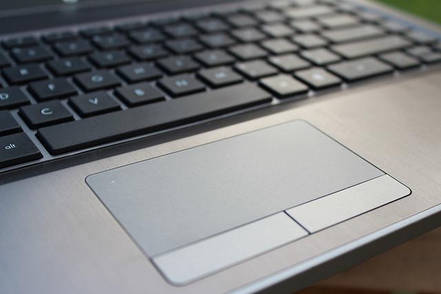 Review: HP ProBook 4430s - Neowin