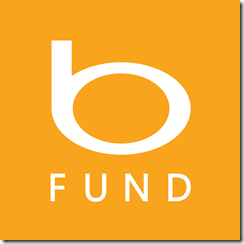 http://www.neowin.net/images/uploaded/6644-b-fund-logo_3669b89f.png