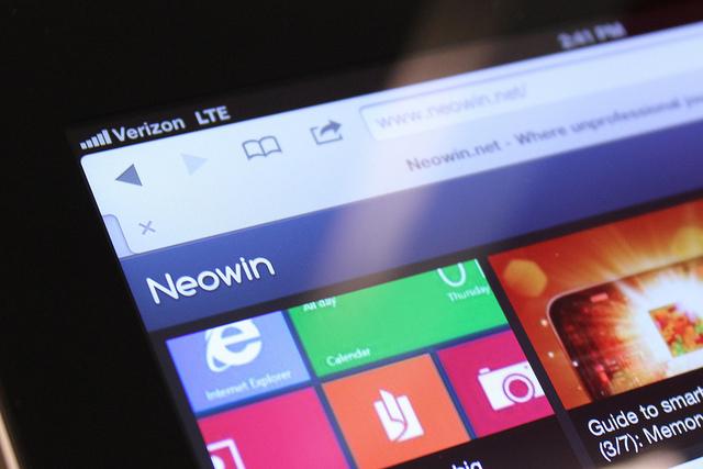 http://www.neowin.net/images/uploaded/6839707934_fabff23552_z.jpg