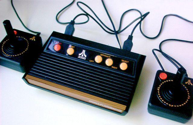 http://www.neowin.net/images/uploaded/800px-Atari_FB2july7.jpg