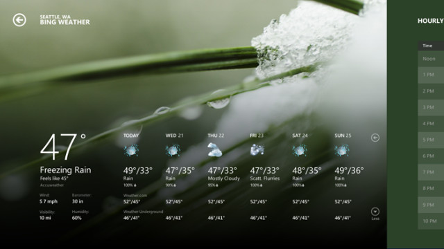 http://www.neowin.net/images/uploaded/8311.weather1_thumb_1447ab12.jpg