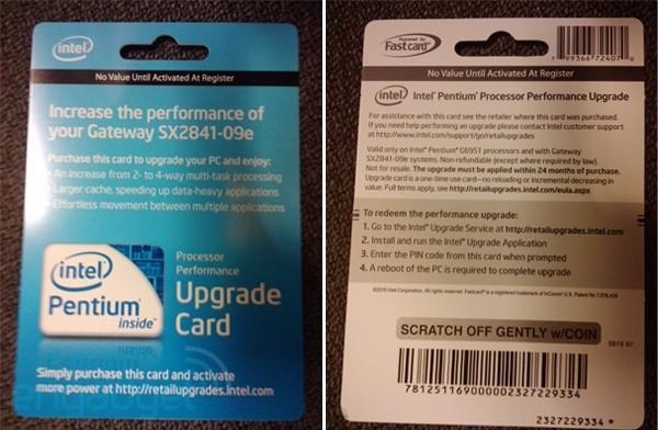 http://www.neowin.net/images/uploaded/9-18-10-intel600.jpg