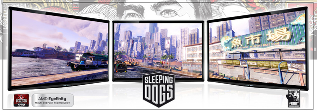 http://www.neowin.net/images/uploaded/9162sd_screenshot_pc_eyefinity_screens_01.jpg