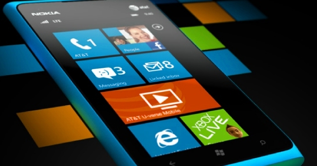 http://www.neowin.net/images/uploaded/9_nokia-lumia-900.jpg