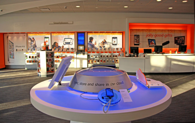 /images/uploaded/ATT-store-interior-640x405.png