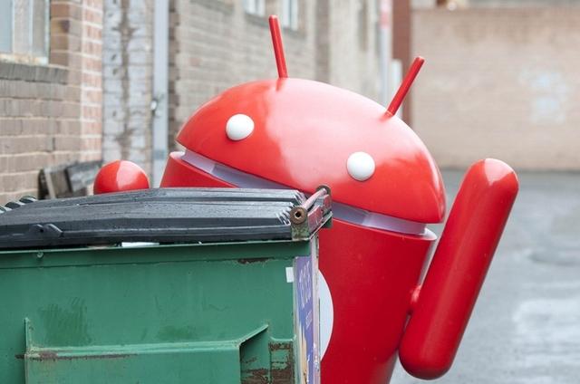 http://www.neowin.net/images/uploaded/AndroidManBin.jpg