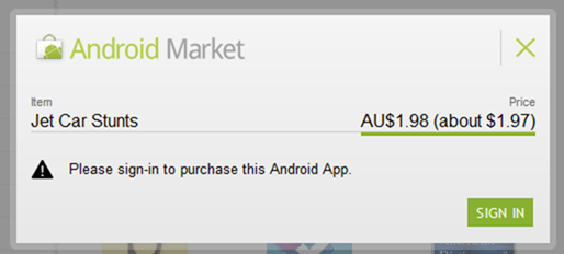 AndroidMarketDownload2