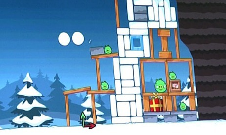 http://www.neowin.net/images/uploaded/Angry Birds Xmas.jpg