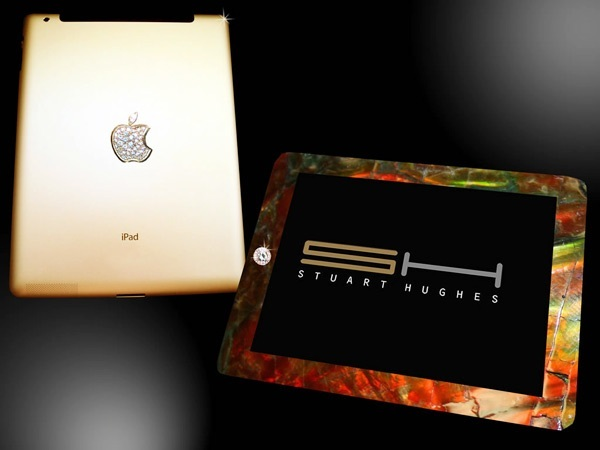 http://www.neowin.net/images/uploaded/Apple-iPad-2-Gold-History-edition.jpg