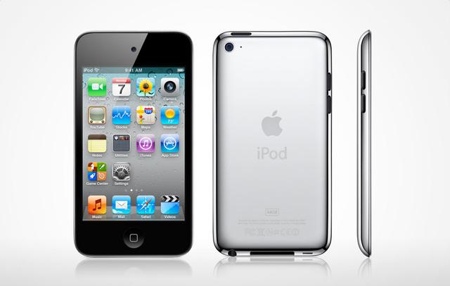 http://www.neowin.net/images/uploaded/Apple_iPod_image1.jpg