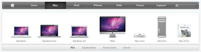 Apple_navbar
