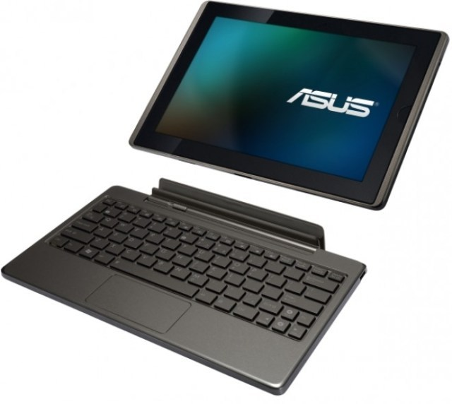 http://www.neowin.net/images/uploaded/Asus-Eee-Pad-Transformer-specs-price-review.jpg