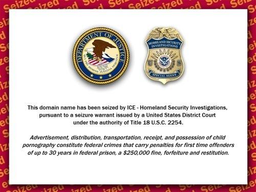http://www.neowin.net/images/uploaded/C3_Banner_2011_02.jpg
