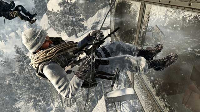Call of Duty - Black Ops_07