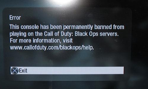 http://www.neowin.net/images/uploaded/Call of Duty Black Ops Ban Message.jpg