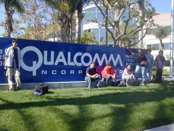 http://www.neowin.net/images/uploaded/Fall-05-Interns-in-front-of-Qualcomm.jpeg