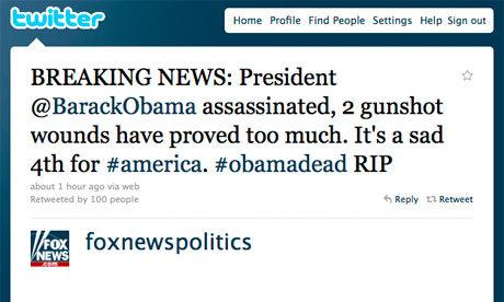 http://www.neowin.net/images/uploaded/Fox-News-tweet-005.jpg