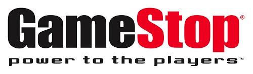 http://www.neowin.net/images/uploaded/GameStop.jpg