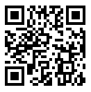 Gmail for Android - QR Code