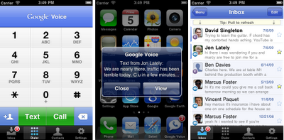 http://www.neowin.net/images/uploaded/Google Voice iPhone.png
