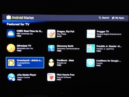 PlayStation 3 may have been jailbroken again - Neowin