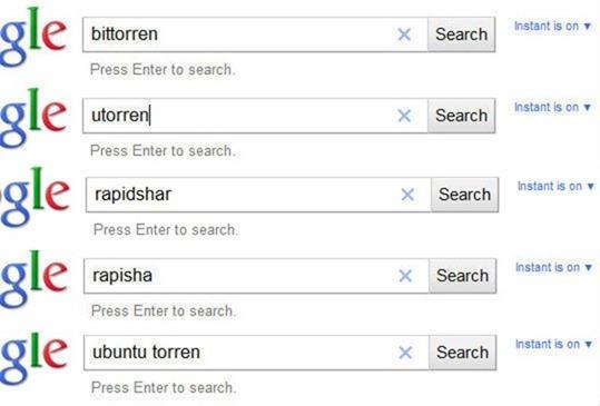 Google_torrent_filter