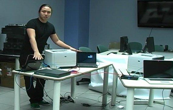 Impresoras posteriores a 2009 no estarían afectadas, pero no es algo que se pueda tomar tan a la ligera - Hewlett-Packard