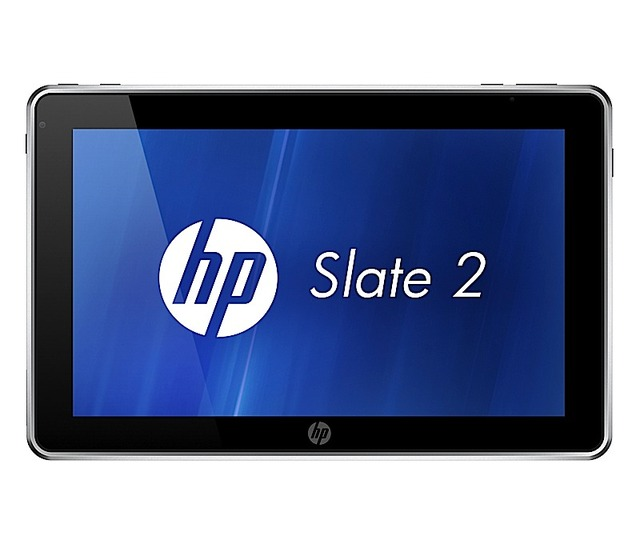 /images/uploaded/HP_slate_6.jpg