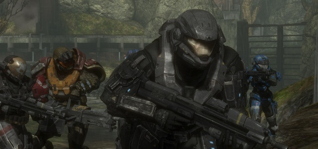 http://www.neowin.net/images/uploaded/Halo Reach.jpg