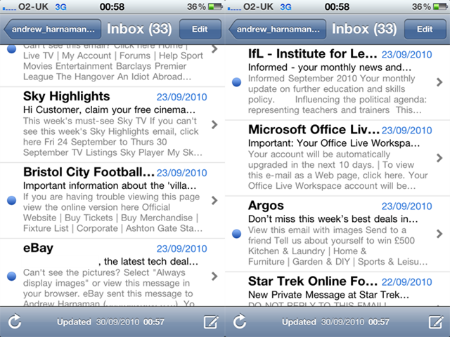 Hotmail_Deleted_iPhone