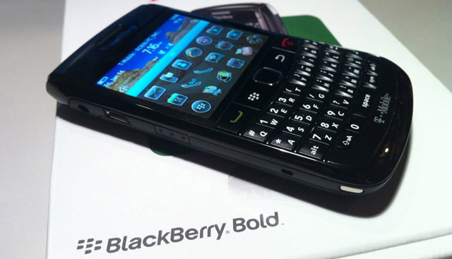 os 6 free download for blackberry
