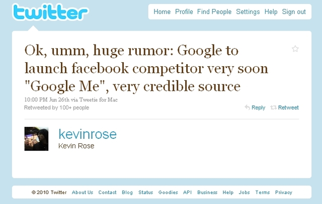 http://www.neowin.net/images/uploaded/Kevin Rose Google Me.jpg