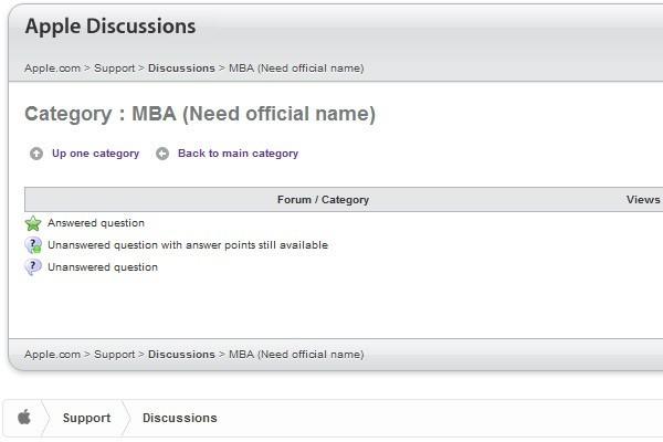 http://www.neowin.net/images/uploaded/MBA.jpg