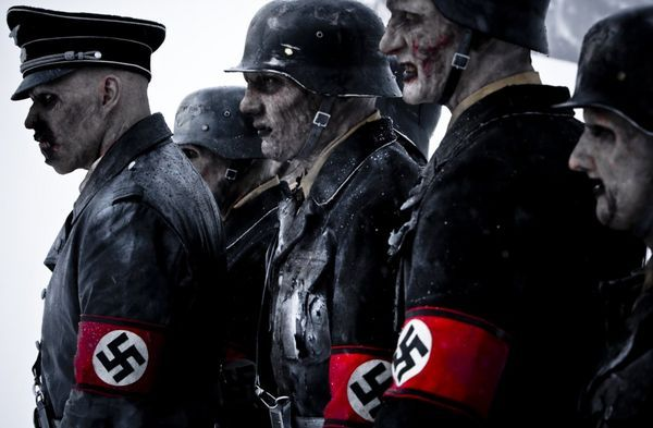 http://www.neowin.net/images/uploaded/Nazi Zombies.jpg
