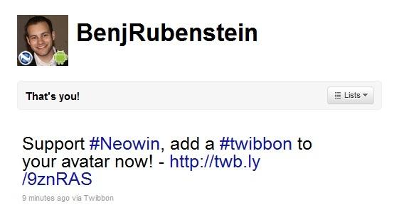 Neowin%20Twibbon.jpg